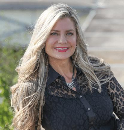 Carrie Sloan